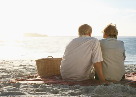 amenities-beach