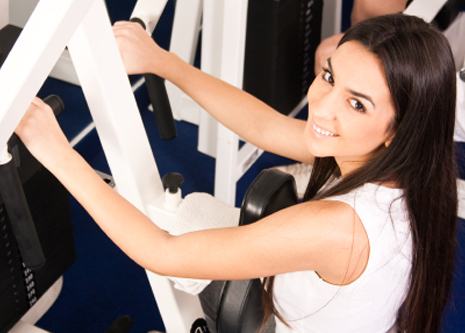 amenities-fitness1