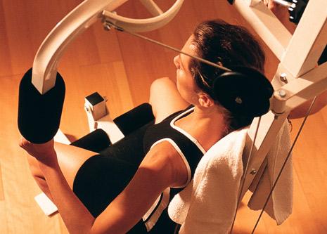 amenities-fitness2