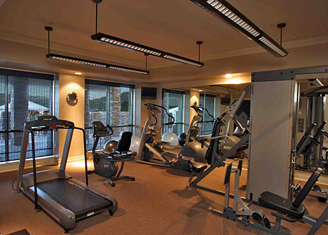 amenities-fitness3