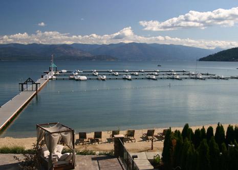 amenities-marina1