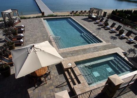 amenities-pool2