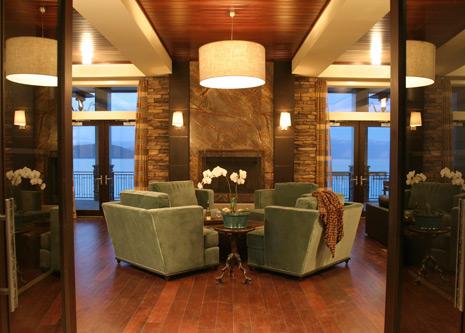amenities-retreat1