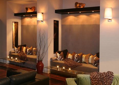 amenities-retreat2