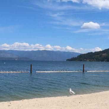 amenities-beach4