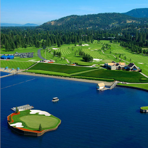 amenities-golf2
