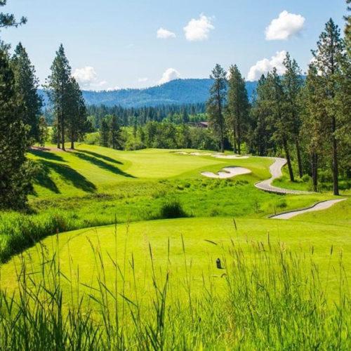 amenities-golf5