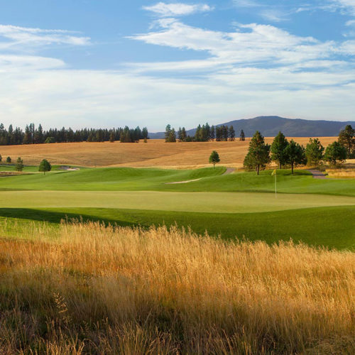 amenities-golf6