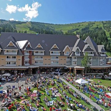 amenities-ski1