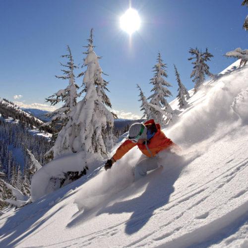 amenities-ski4