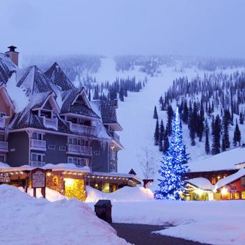 amenities-ski5