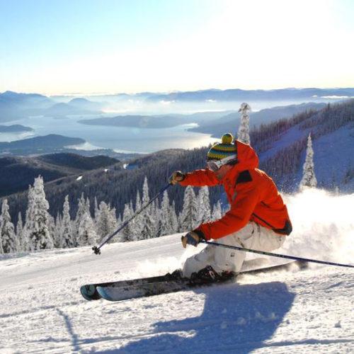 amenities-ski6
